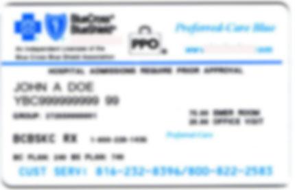 Highmark Inc. is first Blue Cross Blue Shield plan to receive NCQA ...