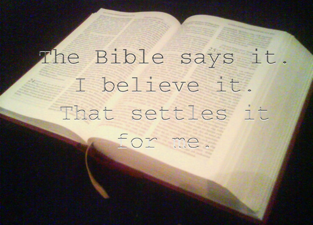 the-bible-says-it