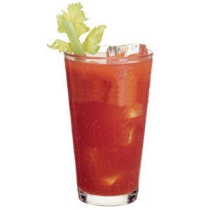 Bloody+Mary145