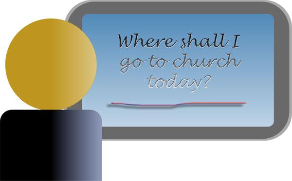 where-shall-I-got-to-church
