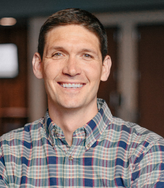 staff-picture-matt-chandler-sm