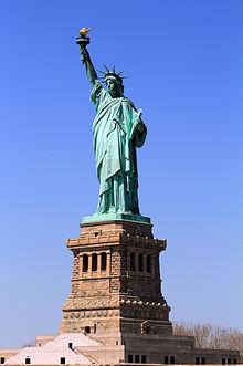 220px-USA-NYC-Statue_of_Liberty