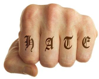 hate-on-fist-sm