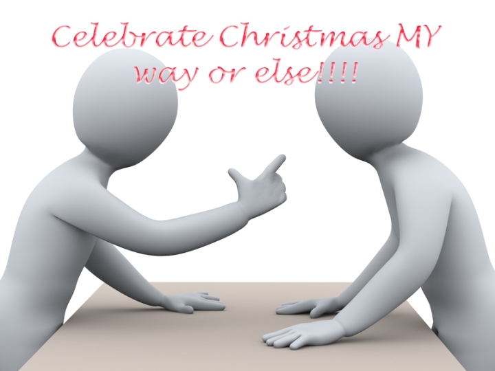 celebrate-christmas-argument