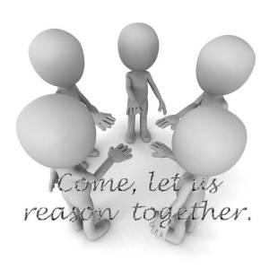 reason-together-figures-mod