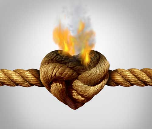 broken-trust-burning-rope-s